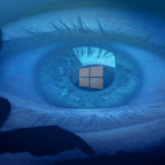 Microsoft te espía con Windows 10 ?  Como protegerse de la invasion
