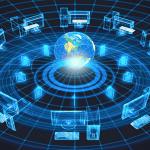 Crear y configurar una red local para compartir archivos entre ordenadores