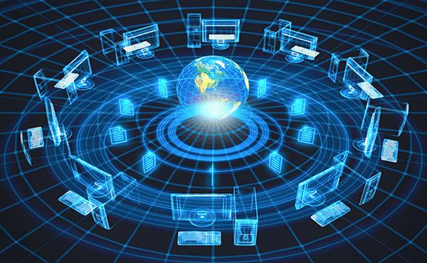 red-local-ordenadores