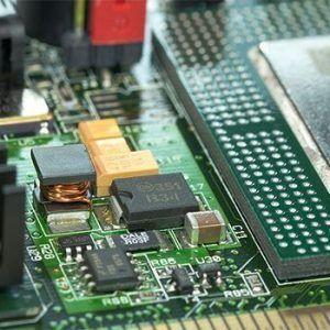 ¿Para qué sirve la placa base de un ordenador?