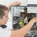 Aprende como arreglar el ordenador tu mismo