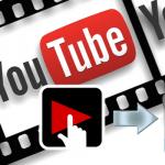 Como convertir videos Youtube a mp3