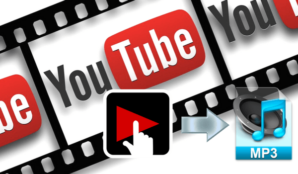 Convertir videos Youtube a mp3.- Youtube es la plataforma de videos más popular del mundo, teniendo millones de usuarios escogen esta página tanto…
