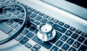 cuidar la salud de tu PC