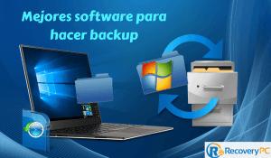 mejores-software-para-hacer-backup