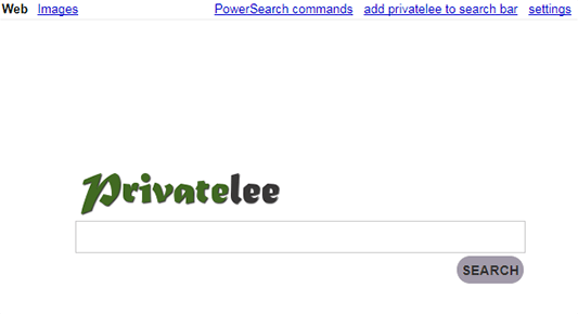 Privatelee