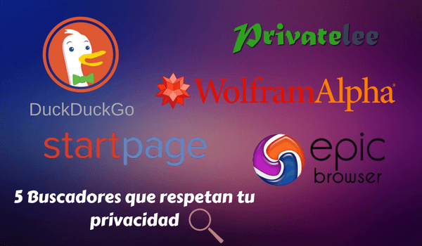 buscadores-alternativos-a-google