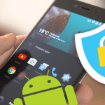 Los mejores antivirus Android 2017