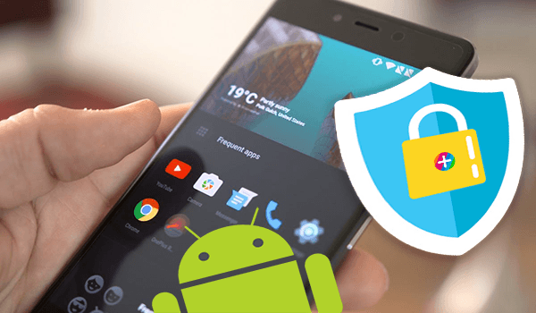 mejores-antivirus-android