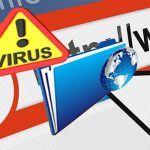 Como escanear archivos y programas antes de descargarlos para buscar virus o malware