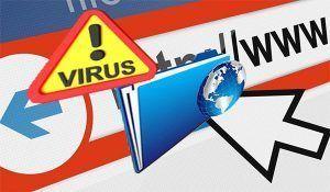 analizar-archivos-libre-malware