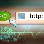 Acortar URL , Ventajas y desventajas .