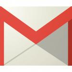 Como crear una cuenta en Gmail. Fácil , rápido y sencillo.