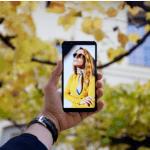 Lista de los mejores teléfonos móviles 2018