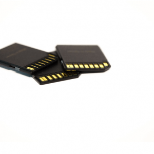 Mover aplicaciones a tarjeta SD