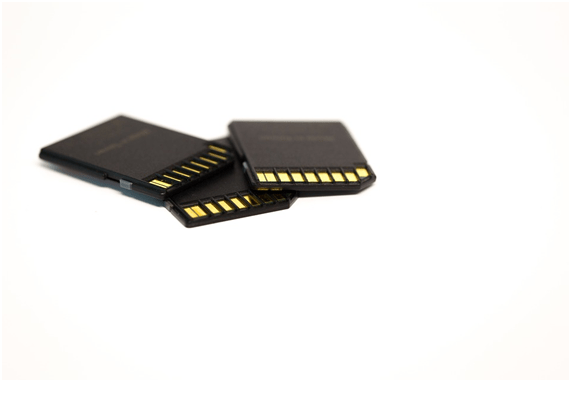 Mover aplicaciones a tarjeta SD Nuestro equipo telefónico es realmente importante, es por ello, que debemos poder mantener nuestro equipo telefónico en perfectas condiciones, y es que en o ocasiones, sufrimos…
