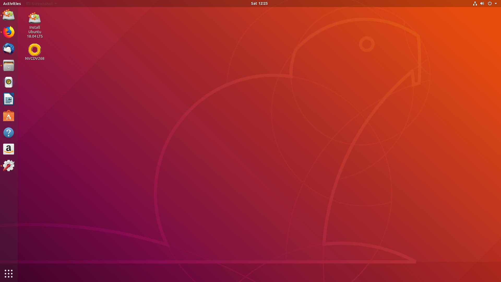 ¿Qué es Ubuntu? Ubuntu es un sistema de software muy completo que a lo largo de los años ha tenido una gran aceptación por toda la comunidad en general, debido a…
