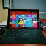 Microsoft reparará de forma gratuita los Surface Laptop 3 que sufrieron roturas repentinas en las pantallas