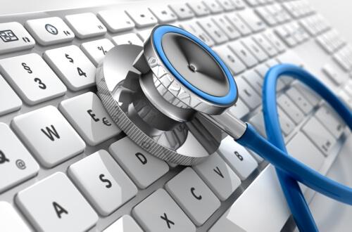 Reparación Portatiles HP | Servicio técnico