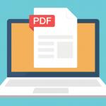 Editar PDF en Mac sin instalar programas