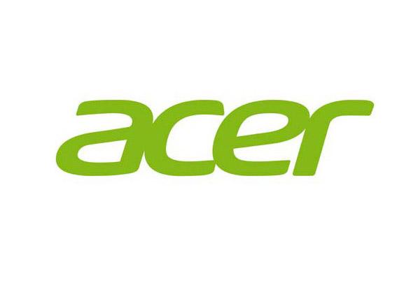 Servicio tecnico ordenadores Acer