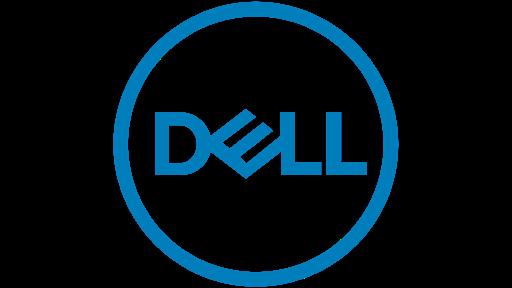 Reparacion de ordenadores y portatiles Dell