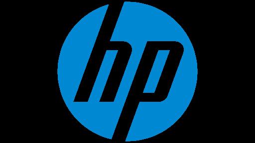 reparacion portatiles hp