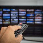 Transmitir películas desde el Ordenador a la TV sin cables