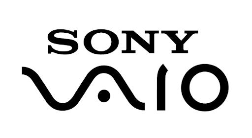 Servicio tecnico Sony Vaio
