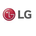 LG-LOGO-Default-300x300