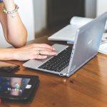 ¿Cómo elegir el mejor Portátil Acer?